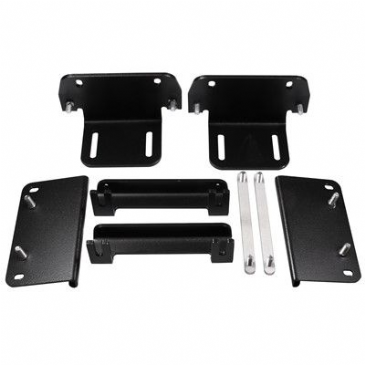 F35 AWNING MOUNTING KIT FOR COMBI RAIL